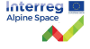 Interreg Alpine Space