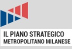 Piano strategico 2019/2021
