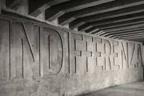http://www.cittametropolitana.mi.itVolontari della Protezione Civile  al Memoriale della Shoa