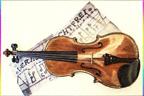 http://www.cittametropolitana.mi.itSabato 26 gennaio.   La Musica per Vivere