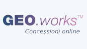Geoworks